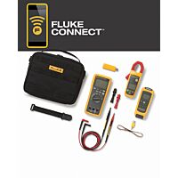 FLUKE 3000 FC HVAC - WIRELESS HVAC SYSTEM