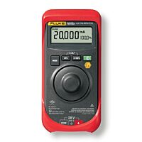 FLUKE 707Ex - PROCESS CALIBRATOR EX-SHIELD