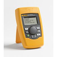 FLUKE 709 - Precision Loop Calibrator