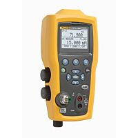 FLUKE 719PRO-150G - ELECTRIC PRESSURE CALIBRATOR 150psi