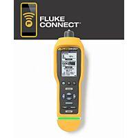 FLUKE 805 FC - CONNECT VIBRATION METER