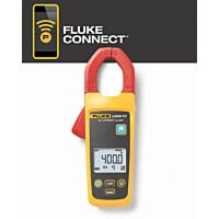 FLUKE A3000 FC - CONNECT WIRELESS AC CURRENTCLAMP