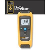 FLUKE A3002 FC - WIRELESS AC/DC CURRENT MODULE