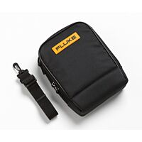 FLUKE C115 - CARRYING BAG SOFT