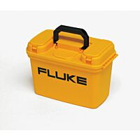 FLUKE C1600 - CARRYING BAG HARD IP54