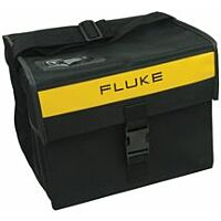 FLUKE C1740 - SOFT CARRYING BAG 430-II SERIES