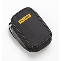 FLUKE C35 - CARRYING BAG SOFT