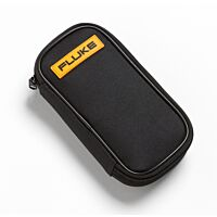 FLUKE C50 - CARRYING BAG SOFT