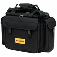 FLUKE CS1750 - SOFT CARRYING BAG