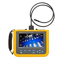 FLUKE DS703FC - High Res Diagnostic Videoscope w FC