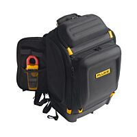 FLUKE PACK30 - PROFESSIONAL TOOL BACKPACK