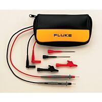 FLUKE TL80A-1 - TEST LEAD SET, BACIC ELECTRONIC