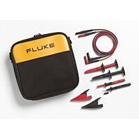 FLUKE TLK-220 - SUREGRIP MEASURING SET