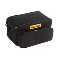 FLUKE C17XX - SOFT CARRYING BAG FOR 173x