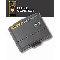 FLUKE IR3000FC - CONNECTOR, INFRARED, FC