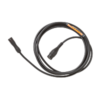 FLUKE 1730 CABLE - Fluke-1730-Cable,AUX input cable