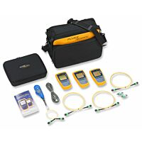 FLUKE NETWORKS MFTK-SM-SM - MultiFiber Pro SM 1310 & 1550 nm SM