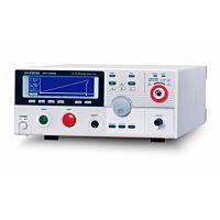 GW Instek GPT-9902A - HIPOT TESTER AC/DC 5/6 kV 500VA