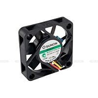 SUNON MF40101V1-1000U-G99 - 12V Fan 40X40X10mm
