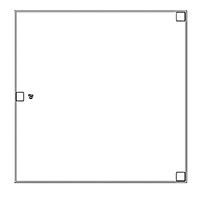 Mini-Circuits EP2W-D+ - POWER SPLITTER 0.5-9.5GHz