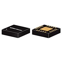 Mini-Circuits HSWA2-63DR+ - SWITCH 100MHz-6GHz