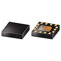 Mini-Circuits JSW4-272DR+ - SWITCH 5-2700MHz