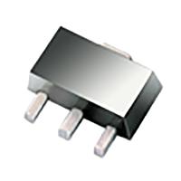 MMIC AMPLIFIER 5-300MHz