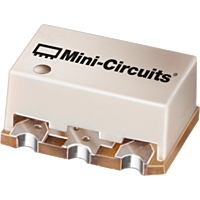 Mini-Circuits RMK-3-31+ - FREQUENCY MULTIPLIER 27-36MHz