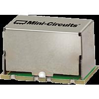 Mini-Circuits SYTX2-52HP-20W+ - TRANSFORMER 30-520MHz