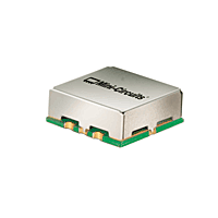 FREQUENCY EQUALIZER 50-1220MHz