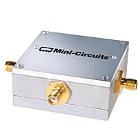 Mini-Circuits ZA3CS-400-3W-S+ - HIGH POWER COMBINER 2-400MHz