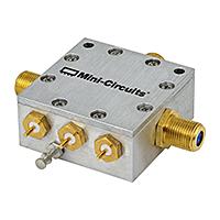 SWITCH 5-3000 MHz
