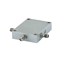 Mini-Circuits ZSW2-63DR+ - SWITCH 5-6000MHz