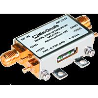Mini-Circuits ZX76-31R5A-SNS+ - STEP ATTENUATOR 0-4000MHz
