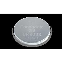 PANASONIC BR-2032/BN - LI BATTERY