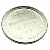 PANASONIC CR-2025/BN - CR-2025/BN