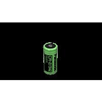 PANASONIC CR-2PE/BN - Lithium cell