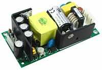 RS Pro  1244708 - POWER SUPPLY 5Vdc 60W