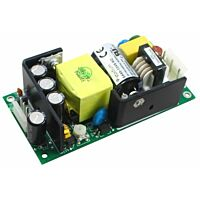 RS Pro  1244710 - POWER SUPPLY 13.8Vdc 60W