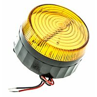 RS Pro  236177 - 10-100V 5W AMB LOW XENON