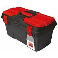 RS Pro  8335988 - Työkalupakki