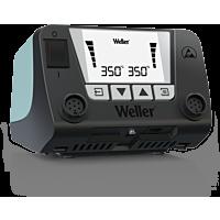WT 2M muuntajosa 150W/230V