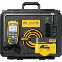 FLUKE 922KIT - PAINE-ERO / ILMANVIRTAUSMITTARI KIT