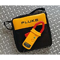 FLUKE I1010 KIT - DC/AC CURRENT CLAMP 1000A + CASE