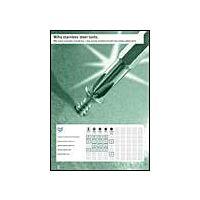 WIHA STAINLESS - Steel tools