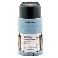 WELLER FT WFE-P - FUME EXTRACTOR 2P 230V/50W