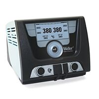 WELLER WXD-2 - MUUNTAJAOSA WX, IMU, 2X120W/230V
