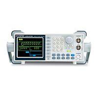 GW Instek AFG-2105 - ARB GEN 5MHz 5/10/20 V AM FM FSK