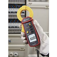 AMPROBE AMP ALC-110 - Leakage current clamp