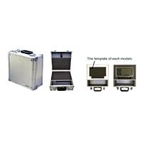 GRAPHTEC CASE GL240,840,2000,980
